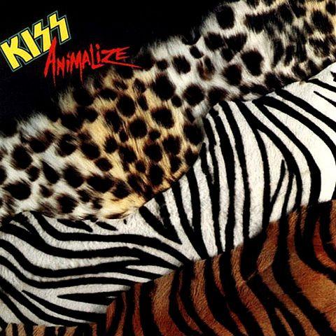 Animalize 4ywmh5op