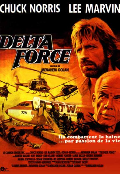 Delta Force xcfwm9bo